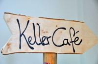 KellerCafe