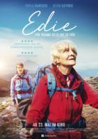 Plakat Film Edie