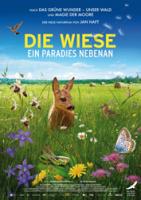 Plakat Film Die Wiese