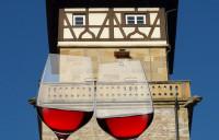 WN_Stadtfuehrung_Weinverfuehrung