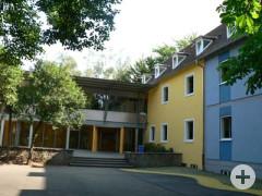 Grundschule Beinstein